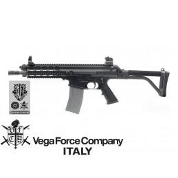 VFC XCR-L MINI Black
