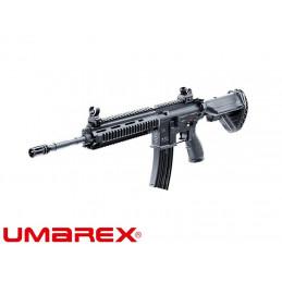 HK 416 D