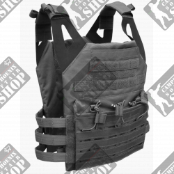 Special Ops Plate Carrier...