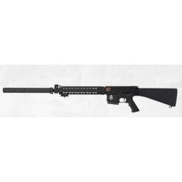 G&G GR25 Sniper
