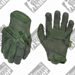 MECHANIX GUANTO M-PACT OD...