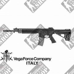 VFC VR16 TACTICAL ELITE II...