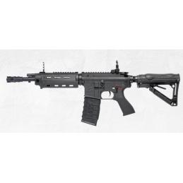 G&G Fucile GC4 G26 A1 (Metal)