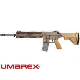 H&K M27 IAR FDE