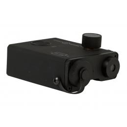 Sightmark LoPro Laser...