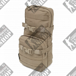 Warrior Assault Cargo Pack...