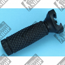 G&P Golf Ball Vertical Grip...