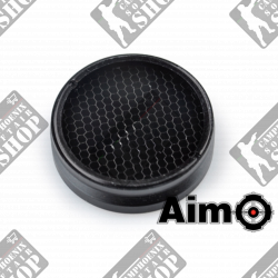 Aim-O M2 & M3 Killflash