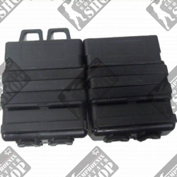 FMA FASTMAG LARGE FOR 7.62...