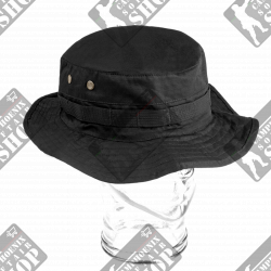 Invader Gear Boonie Hat Black