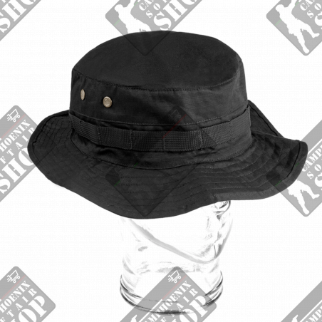 Invader Gear Boonie Hat Black