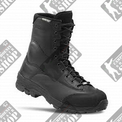 Crispi Tiger GTX Black Tg.43
