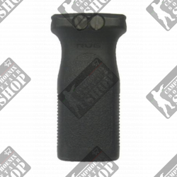 Big Dragon RVG Magpul...