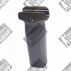 EPF Vertical Foregrip Long...