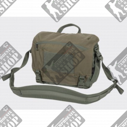 Urban Courier Bag Medium -...