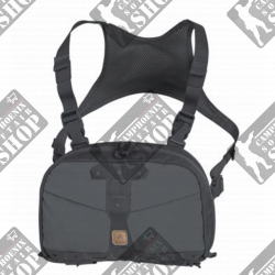 Chest Pack Numbat - Shadow...