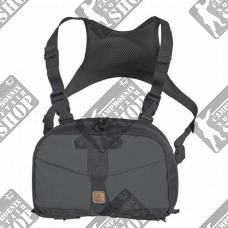 Chest Pack Numbat - Shadow Grey Helikon-Tex