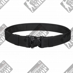 Defender Security Belt -...