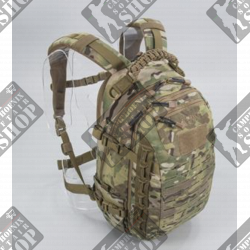 Dragon Egg MkII Backpack -...
