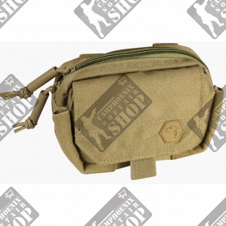 Phone Utility Pouch Coyote Viper