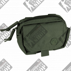 Phone Utility Pouch Green...