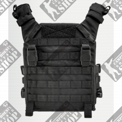 VX Buckle Up Plate Carrier...