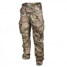 Helikon-Tex PCS Trousers-...
