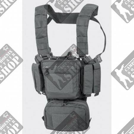 Training Mini Rig - Shadow grey Helikon-Tex