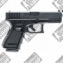 Umarex GLOCK 19  gas by VFC