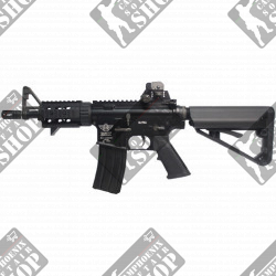 B4 PMC BABY Bolt Airsoft