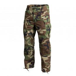 Helikon-Tex SFU-NEXT-Pants...