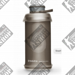 STASH™ 750 ML-MAMMOTH-GREY