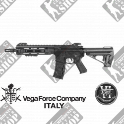 VFC TRIDENT 16 LIMITED...