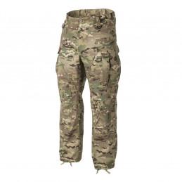 Helikon-Tex SFU NEXT Pants...