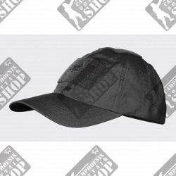 Cappello Baseball Nero -...