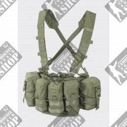 Guardian Chest Rig - Olive...