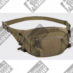 Helikon - POSSUM Waist Pack...