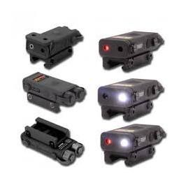FMA ANPEQ-10 Laser e Torcia...