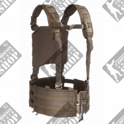 MODULAR RIG Coyote Brown–...