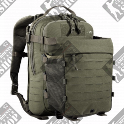 ZAINO ASSAULT 12 Olive Drab...