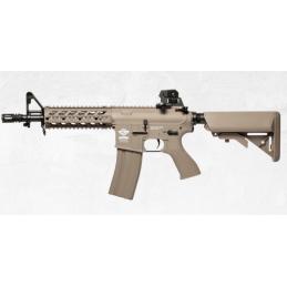 CM16 Raider DST G&G