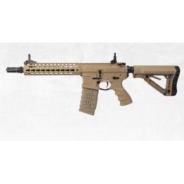 CM16 SRS - Desert G&G