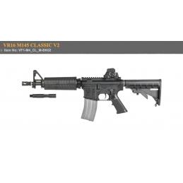 VR16 M145 CLASSIC V2
