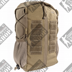 GIBERNA TAC 11 Coyote Brown...