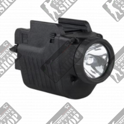 GTL11 - Xenon Dimmable GLOCK