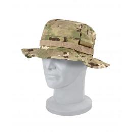 Defcon 5 JUNGLE CAP WITH...