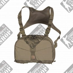 Chest Pack Numbat® - Coyote...