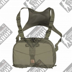 Chest Pack Numbat® -...