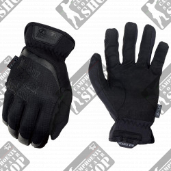 MECHANIX GUANTO FAST FIT -...