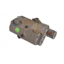 LA-5 UHP Illuminator /...